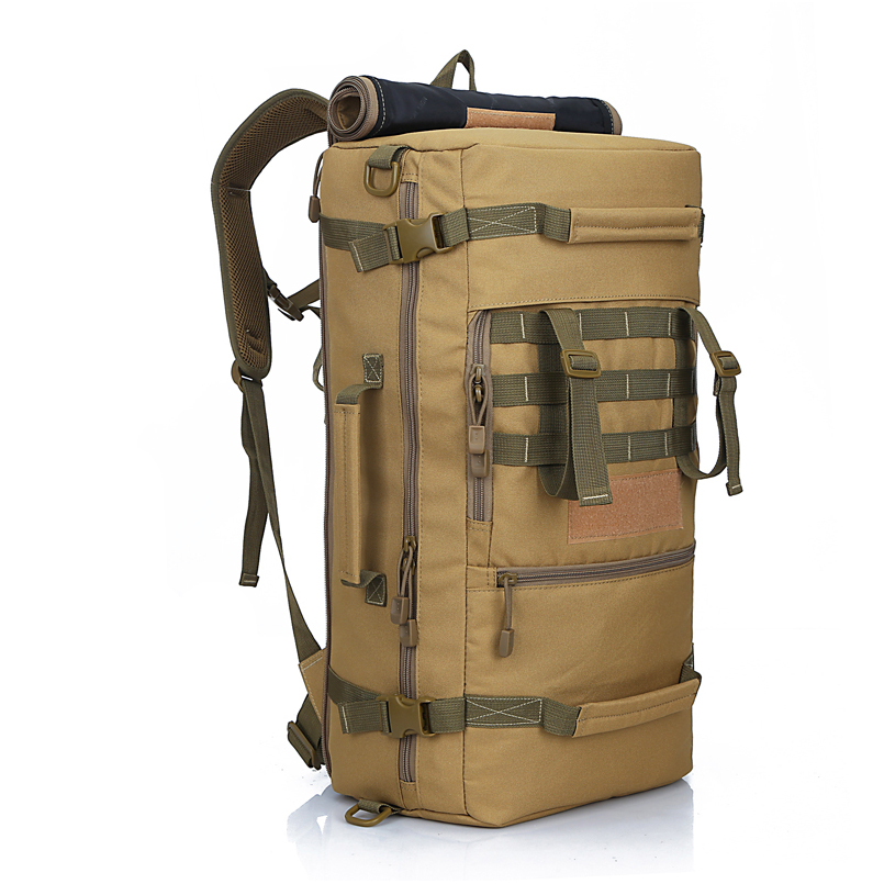Male Bags Large Capacity Backpack for Men High Quality Luggage Casual 15.6 inch Laptop Men's Backpack Travel Rucksack vintage backpack large capacity men male luggage bag school travel duffle bags large high quality escolares new fashion