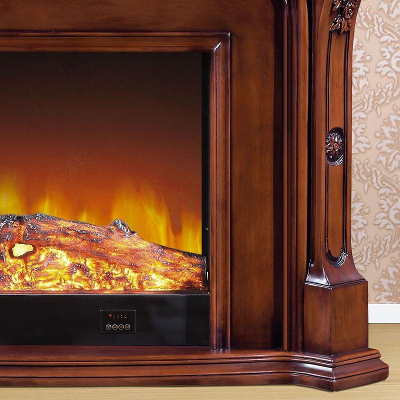 tienda online foshan muebles grado talla de madera americano europeo chimenea decorativa m villa muebles a medida aliexpress mvil