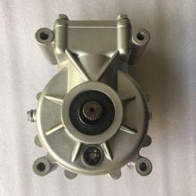 Boîte de vitesse arrière adaptée aux XINYANG500 BUGGY/XY500GK BUGGY 22 dents/13 dents