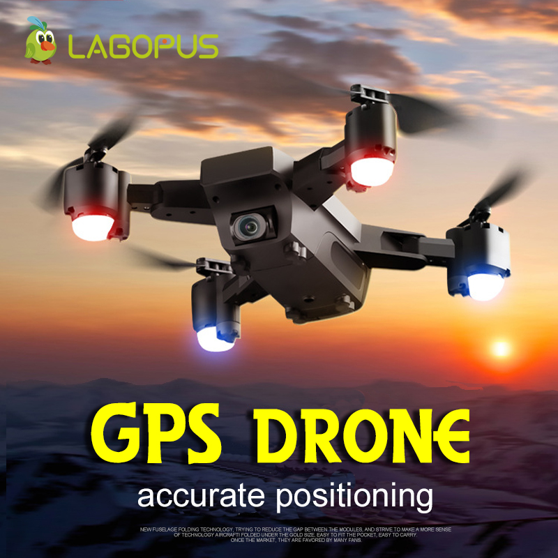Lagopus Drone GPS with Camera HD Professional FPV RC Quadcopter 1080p 5G Foldable droneLagopus Drone GPS with Camera HD Professional FPV RC Quadcopter 1080p 5G Foldable drone