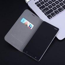 360 Flip Abdeckung Brieftasche Leder Telefon Fall Für Nokia 6 Nokia 5 Nokia 3 Nokia6 Nokia5 Nokia3 2017 Mit Kredit karte Tasche Tasche Slot