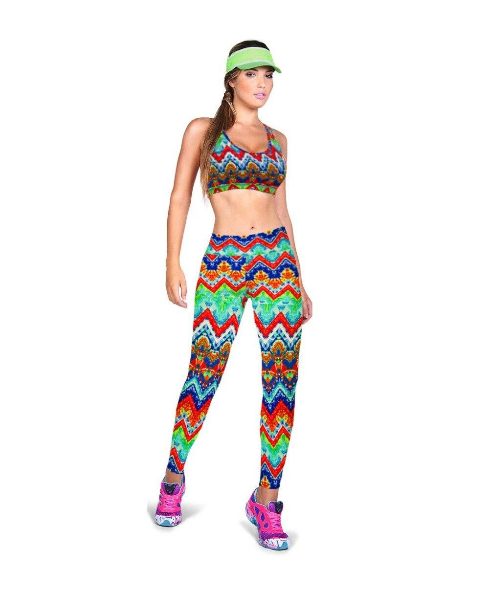 Women s yoga sets sport suit workout clothes female fitness sports - Aliexpress Com Buy Women Yoga Sets Tops Pants Fitness Clothing Sport Suit For Female Women S Gym Pilates Running Lulu Sports Slim Leggings Shirts From
