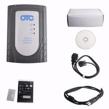 Professional Toyota IT3 Global Techstream GTS OTC VIM OBD Scanner Tool better than Toyota intelligent tester ii