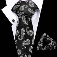 Радость Алиса Свадебные мужские шейные галстуки мужской бренд класса люкс галстук карман квадратный