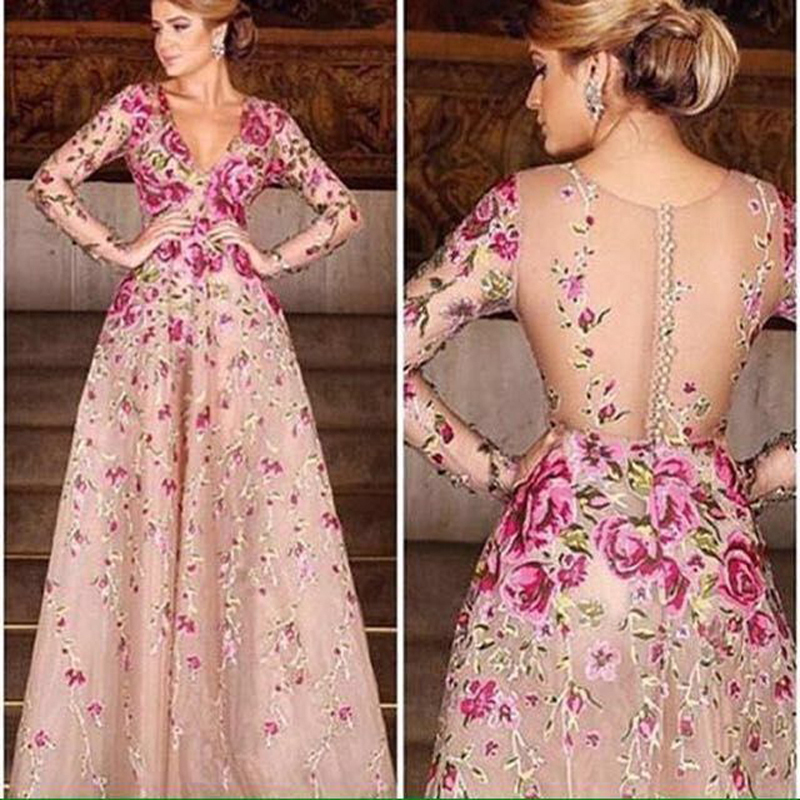 Excellent Pin Latest Chudi Dresses Models Pictures On Pinterest
