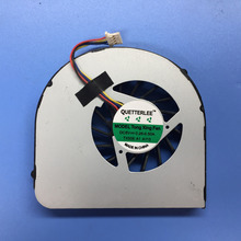 SSEA New CPU Cooling Fan for ACER Aspire 3820 3820G 3820T 3820TG Free Shipping