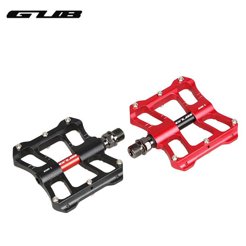 Cycling Road Mountain Bike Bicycle MTB Pedal Toe Clip Strap Belts Tool Universal
