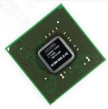 1 PCS N10M-GS2-S-A2 N10M GS2 S A2 BGA chip com bola de Boa Qualidade testado