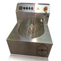 Led ekran ve oem çikolata kaplama makinesi/çikolata makinesi (8 kg)|chocolate machine|machine chocolatemachine machine -