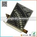 Новый оригинальный адрес жидкость-чернил 1448 x 1072 ED060KD1 ( LF ) C1-S1 300 точек/дюйм книг жк-дисплей