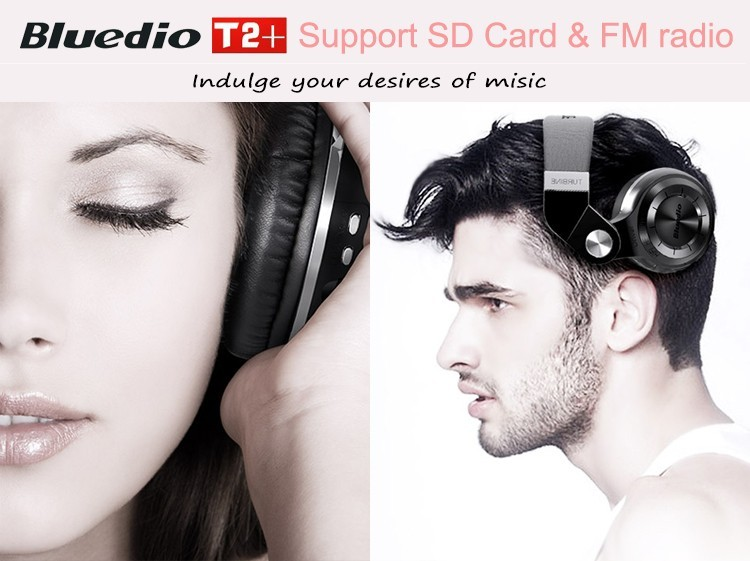 Bluedio-t2+headphones-BT-phone-3