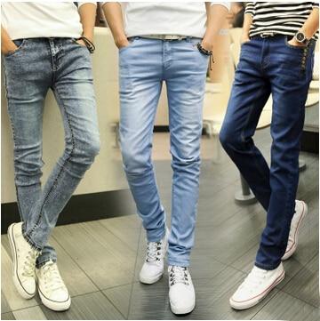 b02ccde26e pantanones skinny jeans