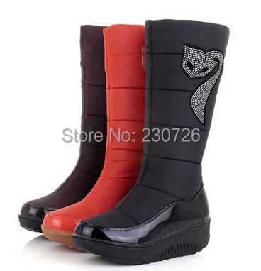 Compare Prices on Size 12 Womens Rain Boots- Online Shopping/Buy ...