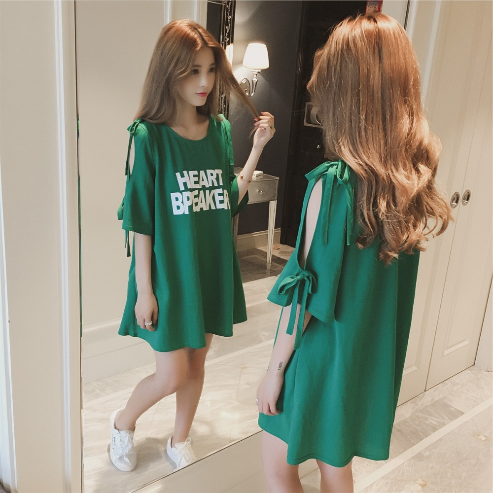 Foply Womens Nightgowns Cut Sleeve Sleepwear Ladies Sexy Lingerie Sleepdress Babydoll Nightdress Nightgown Sleepshirts Homewear