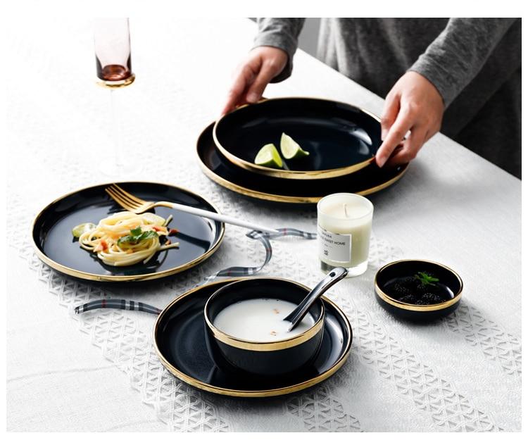 Ceramic-Plate_08