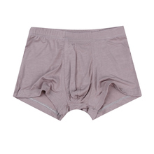 5Xl Home Sleep Bottoms Underwear Men Shorts Casual Homes Breech Comfortable Loose Man Boxers Breathable Lounge Smooth Pajama