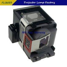Горячая продажа vlt xd600lp Замена лампы проектора для mitsubishi