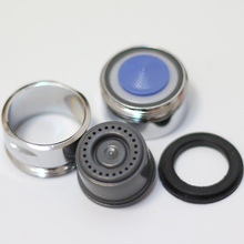 water saving faucet aerator 24mm male thread tap device free shipping welcome wholesale