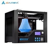 3D Printer Z603S Full Metal Frame High Precision Stable Working Desktop 3D Printing Machine Kit drucker