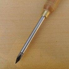 โลหะผสมใบมีดเครื่องกลึงไม้เครื่องมือไม้เครื่องมือ