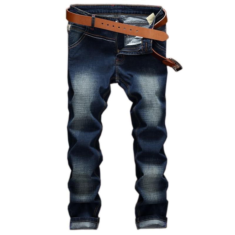 font b Jeans b font font b Men b font Elastic Waist Vintage Patchwork Shorts