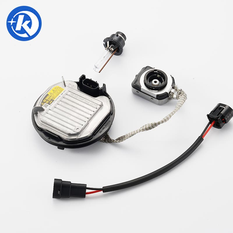DEN-SO DDLT004 85967-45010 D4S/D4R HID XENON Set( D4 ballast +D4 35w 4300Khid Bulb+Relay Cable) for L-e-x-u-s Headlight car china inflatable slides supplier large inflatable slide toys for children playground ocean world theme