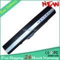 [ Особое ] аккумулятор для Asus K52f K52jr лэптоп A32-K52 A42-K52