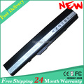 [Special Price] Hot New Battery for Asus K52f K52jr Laptop A32-K52 A42-K52, free shipping