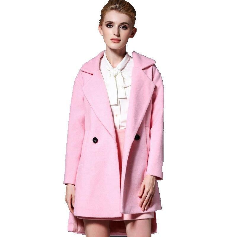 Online Get Cheap British Wool Coats -Aliexpress.com | Alibaba Group