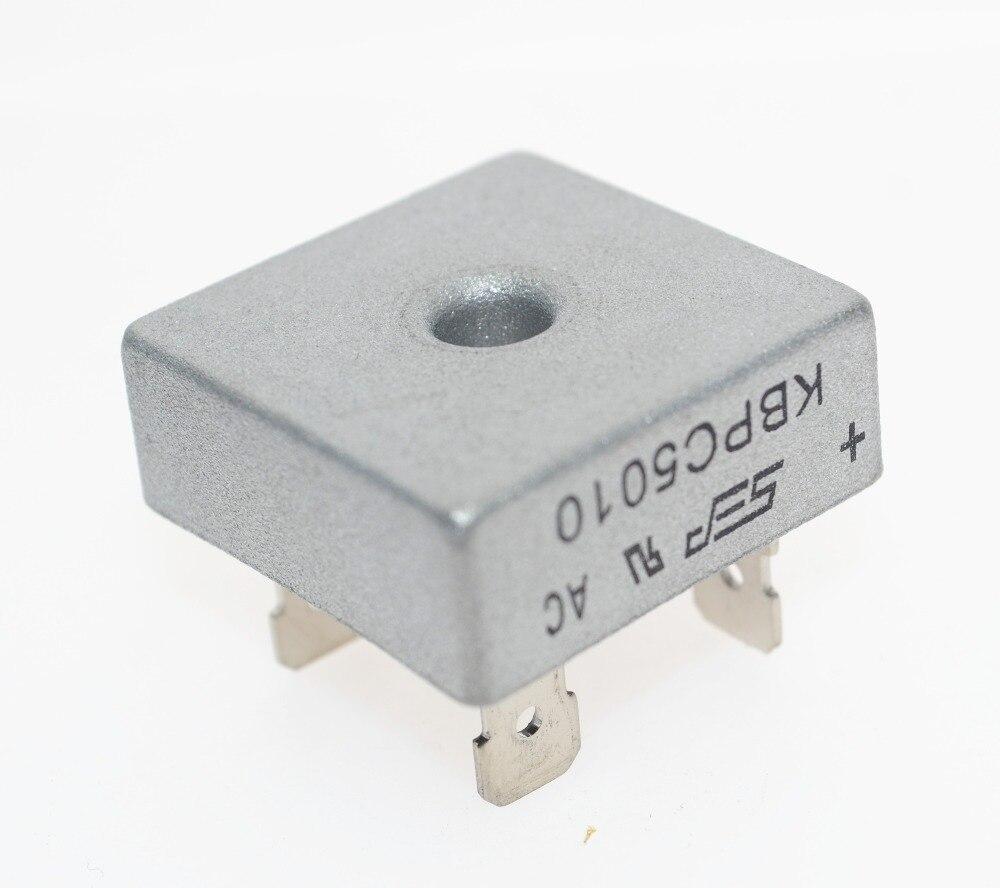 kbpc3502 схема