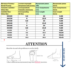 Image 5 - FUJIN Brand Women Ankle Boots Winter Keep Warm Shoes Lace Up Pu Leather Female Shoes Comfotable for Women Shoes