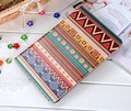 Colourful Lovely New Leather Case Protective cover For Samsung Galaxy Note 10.1 P600/P601 2014 Edition 10.1 inch Tablet PC