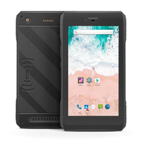 YUNTAB 7 Inch SS7 Tablet Quad Core 3G Cellphone Andriod 4 4 Dual Cameras Dual Card