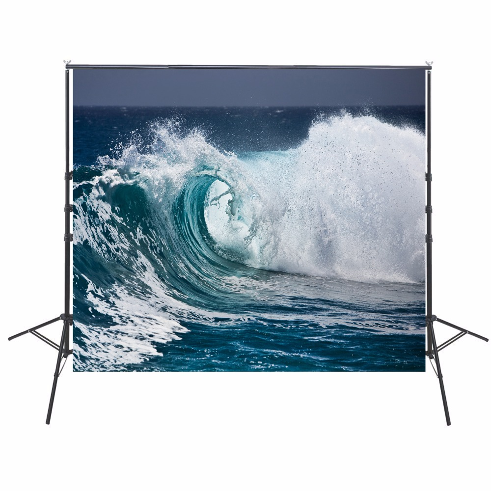 Photo Studio Frank Ocean Photography Backdrop Teen Vinyl Backdrop For Photography Photocall Children Background For Photo Studio Cortina Promoting Health And Curing Diseases Background