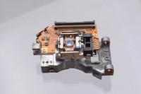 DVD CD VCD Pickup SOH-DR4 laser lens SOHDR3/DR4 Laser Lens reparatie onderdelen record laser len SOH DR4