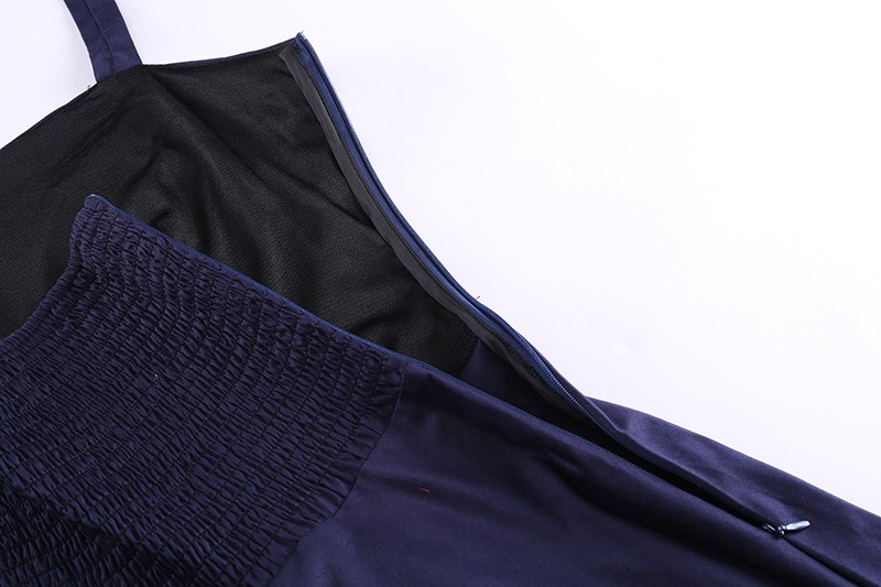 Dress-MD02 (28)