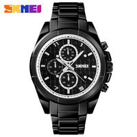 SKMEI Fashion Smart Watch Men Wristwatch Waterproof Bluetooth Smartwatch Calorie Calculation Men Watch Sport Relogio Masculino