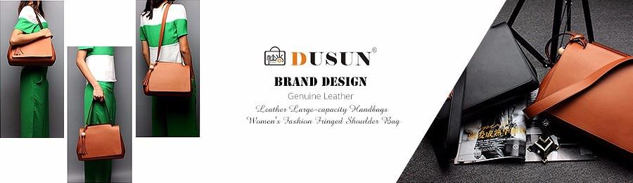 DUSUN-3