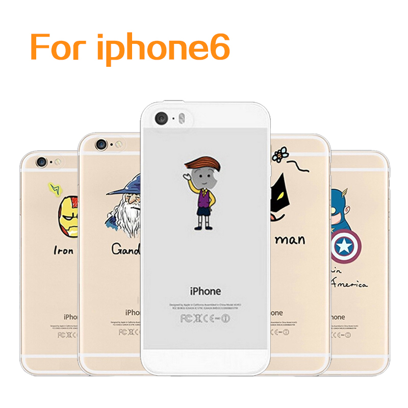 Funny Iphone Se Cases