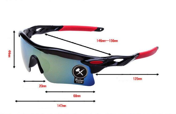 cycling glasses (24)