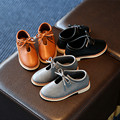 shoes men and girls fashion sets of single - foot small shoes shoes for a generation