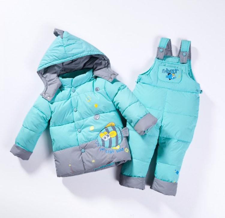 clothes set05