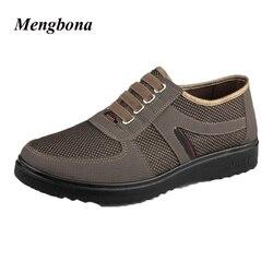 2015 hot air mesh casual men shoes breathable men s summer shoes men s flats shoes.jpg 250x250