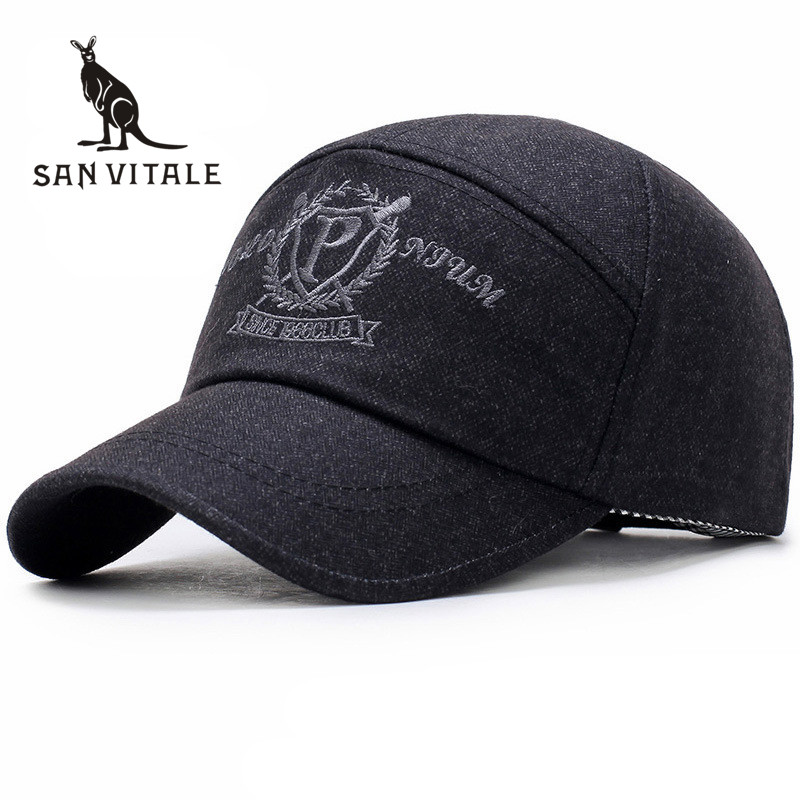 Wholesale Spring Cotton Cap Baseball Cap Snapback Hat Summer Cap Hip Hop Fitted Cap Hats For Men Women Grinding Multicolor aeronautica militare spring cotton cap baseball cap snapback hat summer cap hip hop fitted cap hats for men women