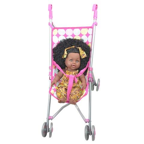 infantil rosa brinquedos do jogo bebe