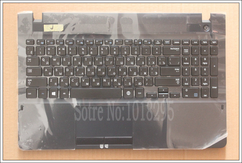 RU keyboard for Samsung NP300E5E NP270E5E NP270E5V NP270E5J NP270E5G NP270E5U Russian Laptop keyboard брюки сноубордические rip curl штаны base fancy jr pt