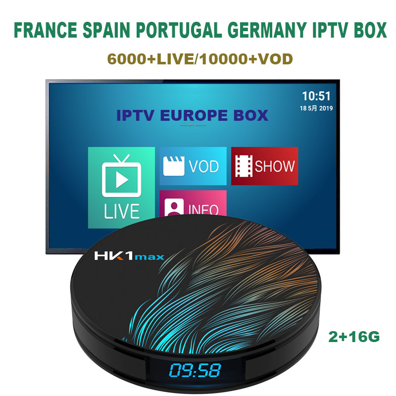 All kinds of cheap motor x96 max tv box 64gb in All B
