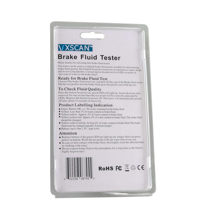 brake-fluid-tester-6