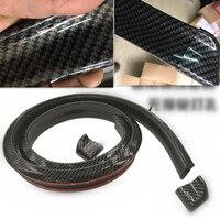 Car tail carbon fiber picture sports kit FOR lancer x nissan note bmw e46 nissan almera Mercedes Nissan honda crv HRV JAZZ