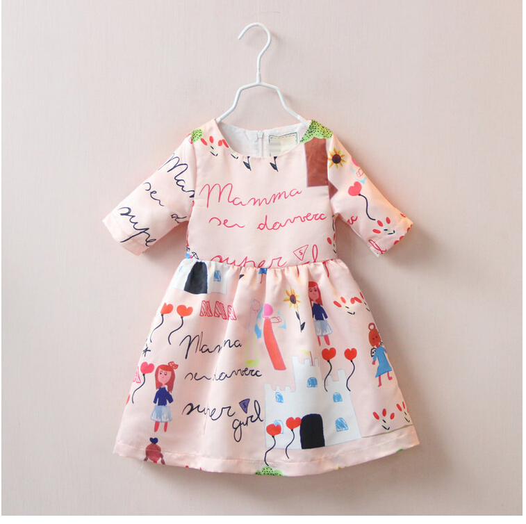 high end baby clothes - Kids Clothes Zone